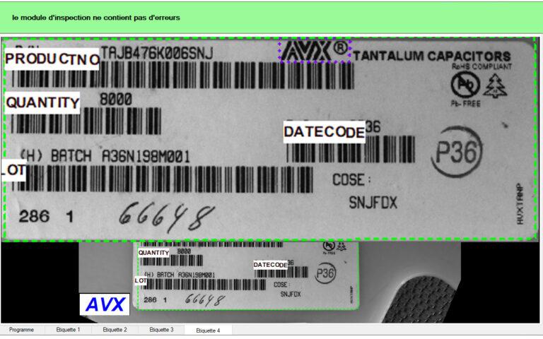 stockage-des-composants-electroniques