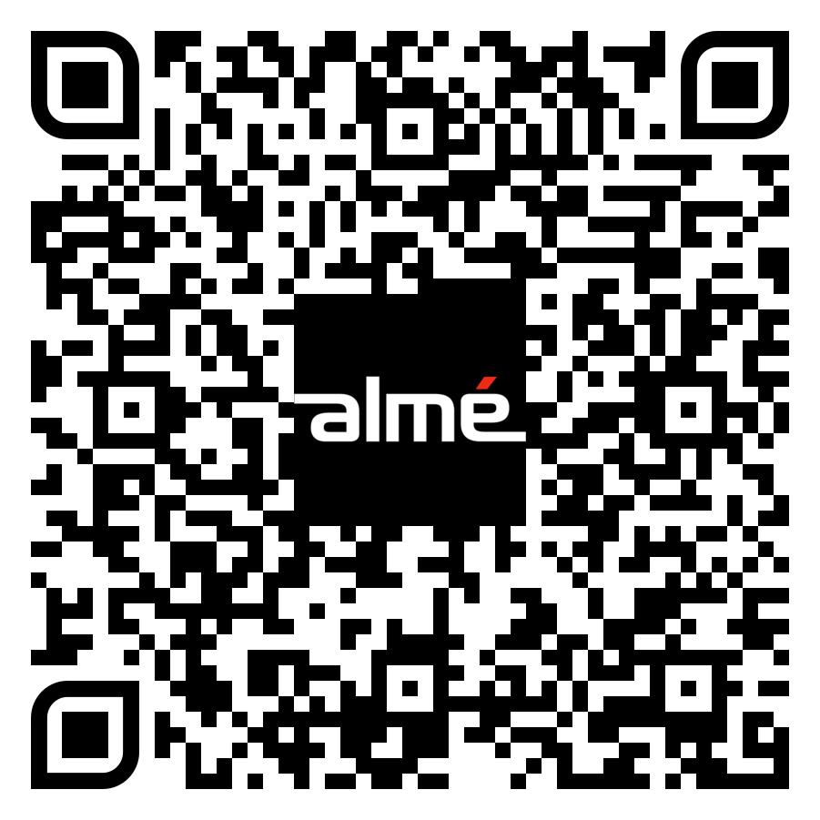 qr-code localisation