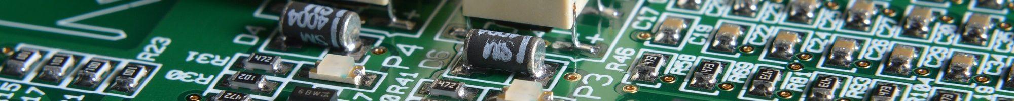 sous-traitant câblage cartes électroniques